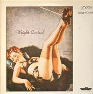 Lorry - Weight Control