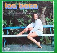 Los Beta - Vol.2
