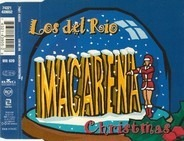 Los Del Rio - Macarena Christmas