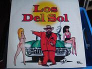 Los Del Sol - Génération Latino