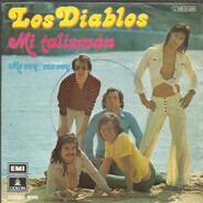 Los Diablos - Mi Talismán
