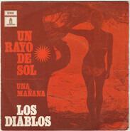 Los Diablos - Un Rayo de Sol