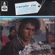 Los Huanca Hua - Misa Criolla