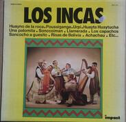 Los Incas - Los Incas