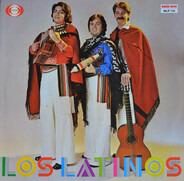 Los Latinos - Los Latinos