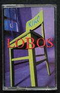 Los Lobos - Kiko
