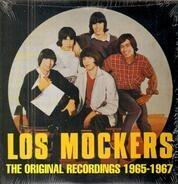 Los Mockers - The Original Recordings 1965-1967