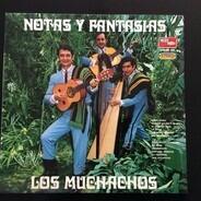 Los Muchachos - Notas Y Fantasias