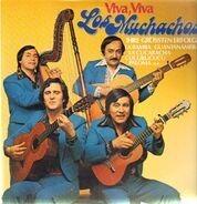 Los Muchachos - Viva, Viva