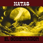 Los Natas - El Gobernador
