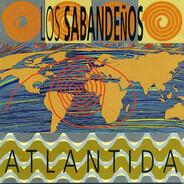 Los Sabandeños - Atlantida