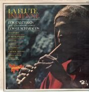 Los Calchakis - La Flute Indienne Vol. 1