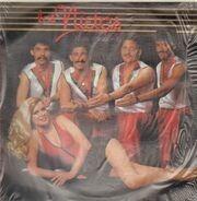 Los Nietos - Y Su Abuelita