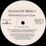 Lost At Last - Ocean Of Mercy