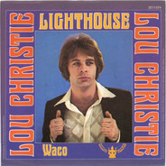 Lou Christie - Lighthouse