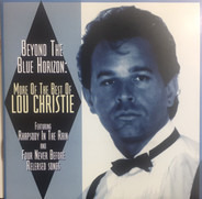 Lou Christie - Beyond The Blue Horizon: More Of The Best Of Lou Christie
