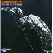 Lou Donaldson - Live : Fried Buzzard