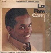 Lou Rawls - Carryin' On!