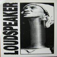 Loudspeaker - Pray / Pulp