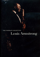 Louis Armstrong - The Portrait Collection