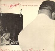 Louis Armstrong - Collector's Classics