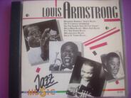 Louis Armstrong - Louis Armstrong
