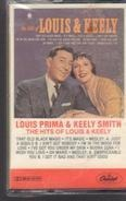 Louis Prima & Keely Smith - The Hits Of