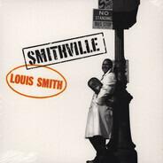 Louis Smith - Smithville