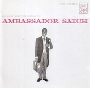 Louis Armstrong And His All-Stars - Ambassador Satch