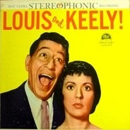 Louis Prima & Keely Smith - Louis and Keely!