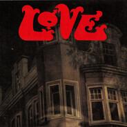 Love - Studio / Live