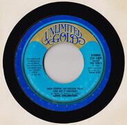 Love Unlimited - High Steppin', Hip Dressin' Fella (You Got It Together)