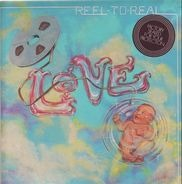 Love - Reel to Real