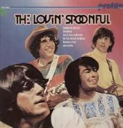 The Lovin Spoonful - The Lovin' Spoonful