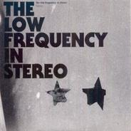 Low Frequency In Stereo - Futuro