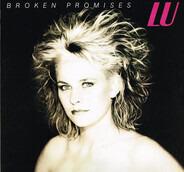 Lu - Broken promises