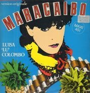 Lu Colombo - Maracaibo (Version Originale)