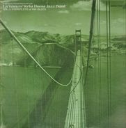 Lu Watters And The Yerba Buena Jazz Band - The San Francisco Style: Vol. 3 Stomps, Etc. & The Blues