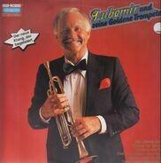 Lubomir - Lubomir und seine goldene Trompete