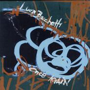 Luca Bacchetti - Once Again