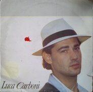 Luca Carboni - Luca Carboni