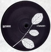 Luciano - Bombero's / Octogonal