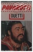 Luciano Pavarotti - Duetti
