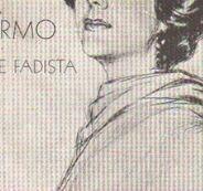 Lucília Do Carmo - A Grande Fadista