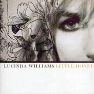 Lucinda Williams - Little Honey
