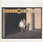 Lucio Dalla, Gianni Morandi - Dalla / Morandi