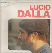 Lucio Dalla - L'Album Di Lucio Dalla