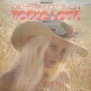 Lucky Simon & His Orchestra - Young Love