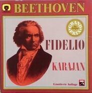 Beethoven (Karajan) - Fidelio
