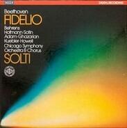 Beethoven (Maazel) - Fidelio